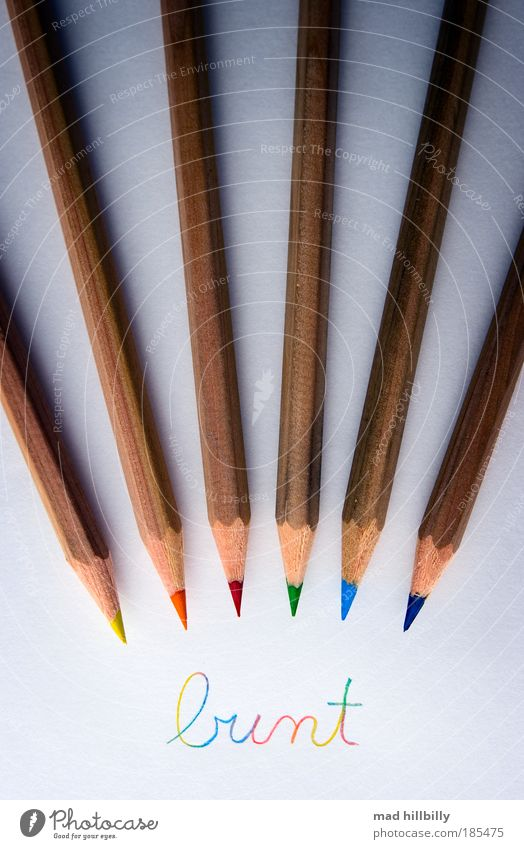 Blue Green White Red Yellow Style Exceptional Line Art Elegant Design Characters Simple Paper Cool (slang) Uniqueness