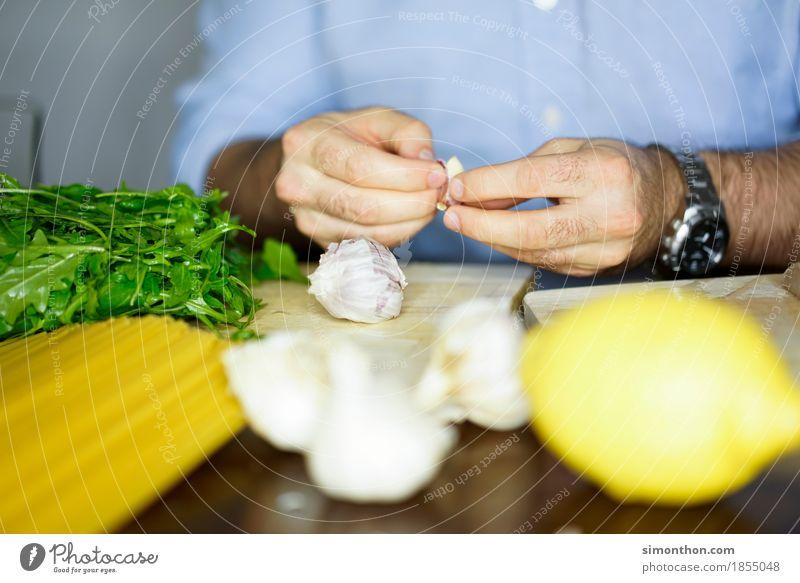 boil Food Vegetable Lettuce Salad Fruit Grain Nutrition Eating Lunch Vegetarian diet Diet Fasting Slow food Italian Food Healthy Healthy Eating