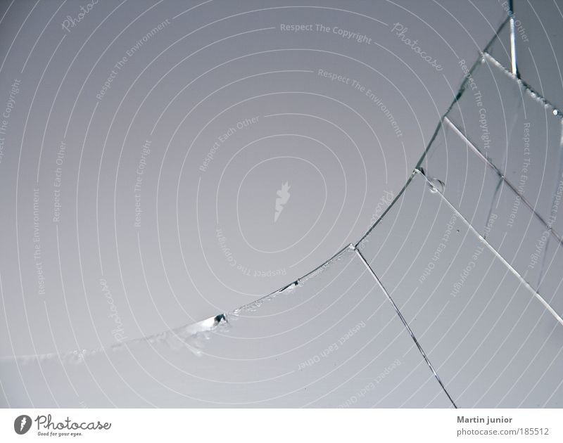 Playing Window Power Glass Safety Broken Protection Anger Force Broken Stupid Window pane Disaster Structures and shapes Crack & Rip & Tear Aggravation