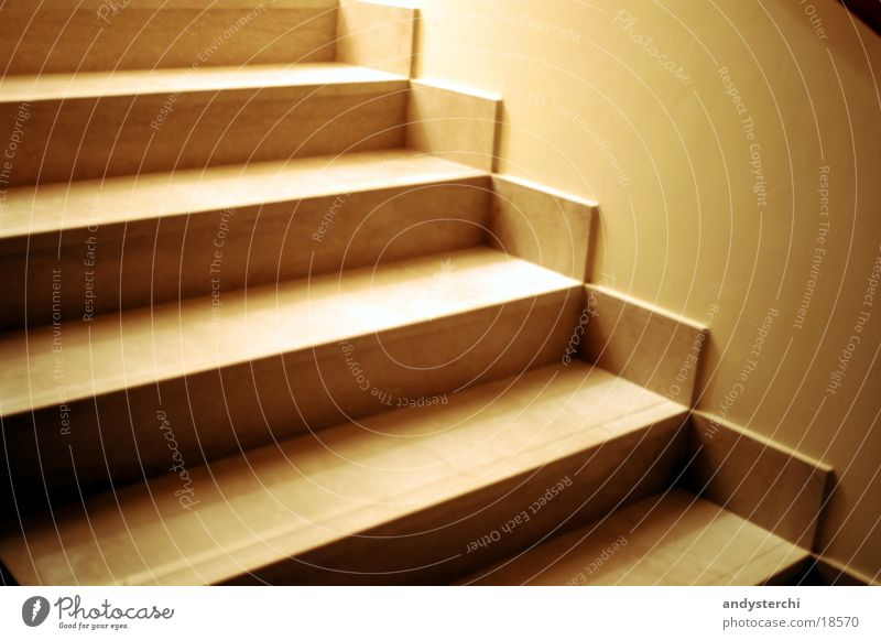 House (Residential Structure) Wall (building) Architecture Stairs Marble Granite