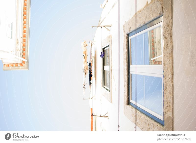 Top Living or residing Flat (apartment) Redecorate Craftsperson Services Construction site Sky Cloudless sky Beautiful weather Building Architecture Facade