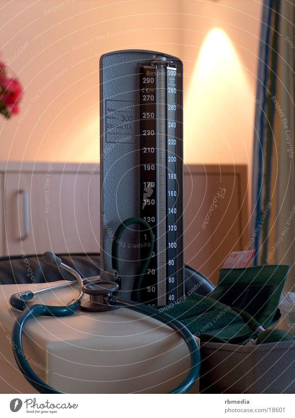 Healthy Things Measuring instrument Measure Scale Medical practice Blood pressure Blood-pressure meter