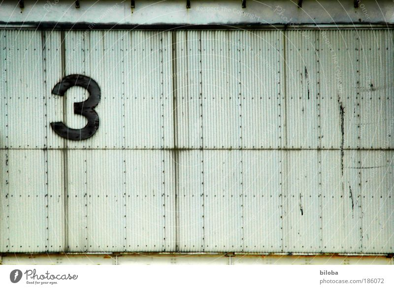 White Black Gray Metal Dirty Architecture Background picture 3 Crazy Technology Cool (slang) Near Digits and numbers Firm Sign Information Technology