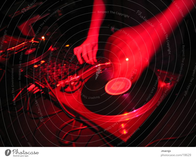 scratch Night life Entertainment Party Event Music Club Disco Disc jockey Going out Feasts & Celebrations Clubbing Dance Cable Entertainment electronics