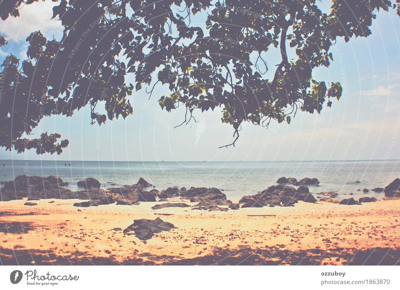 Beaches Nature Vacation & Travel Summer Water Landscape Beach Lifestyle Sand Trip Island Beautiful weather Adventure Summer vacation Pond Reef Coral reef