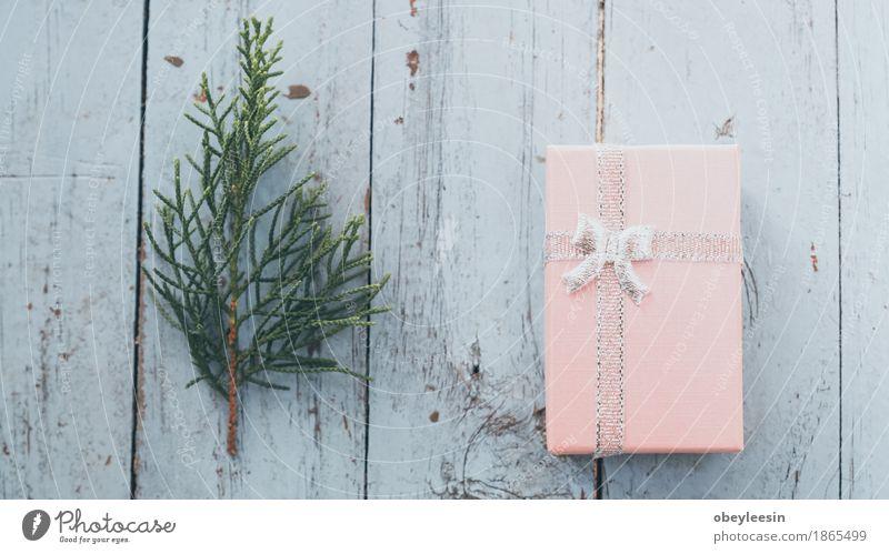 Christmas gifts, vintage colors, selective focus Child Nature Plant Beautiful Tree Lifestyle Art Adventure Artist