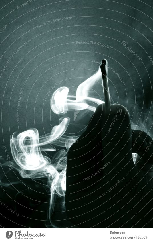 Hand Dark Human being Wood Warmth Air Blaze Energy Fingers Fire Smoking Disaster Transience Hot Mysterious Smoke