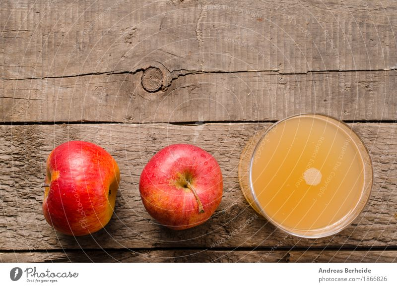 Fresh apple juice Food Apple Beverage Juice Healthy glass organic red sweet fruit fresh Background picture cider delicious Liquid natural white autumn breakfast