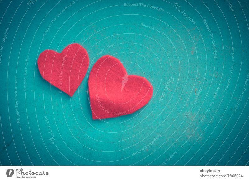 heart of love, vintage Joy Lifestyle Style Art Happy Adventure Artist