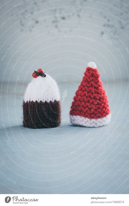 christmas hat Lifestyle Style Art Fashion Idea Clothing Artist