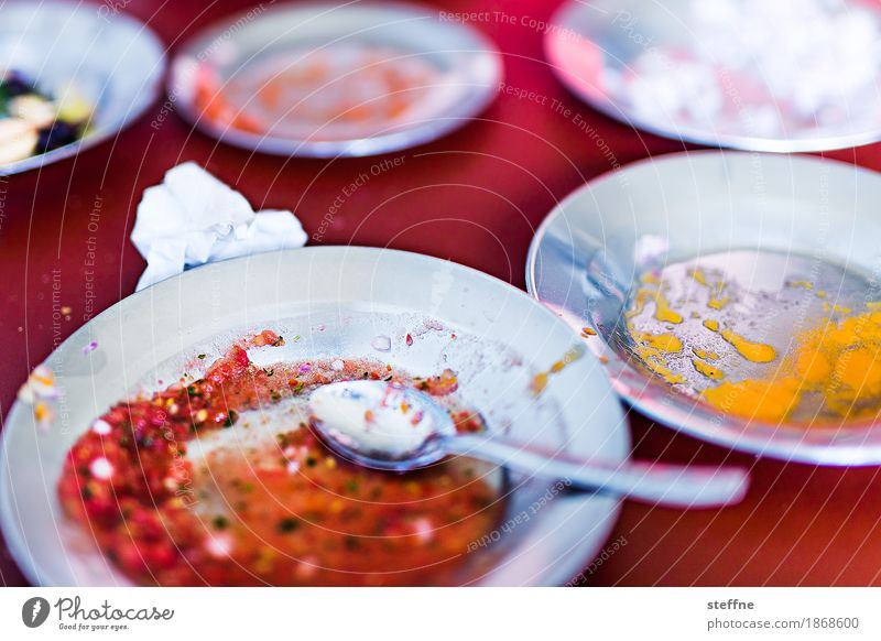 Vacation & Travel Travel photography Dish Food photograph Eating Tourism Discover Near and Middle East Morocco Sauce Dip Marrakesh