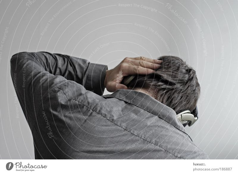 Sadness Music Fear Crazy Ear Media Illness Contact Listening Pain Fear of death Senses Stress Loudspeaker Headphones Human being