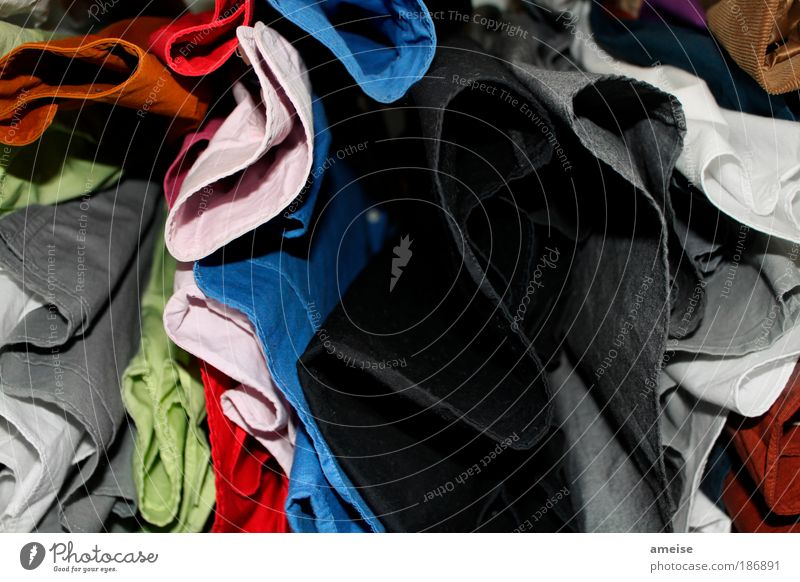 Blue Green White Red Black Gray Style Pink Design Clothing Shirt Fragrance Suit Chaos Furniture