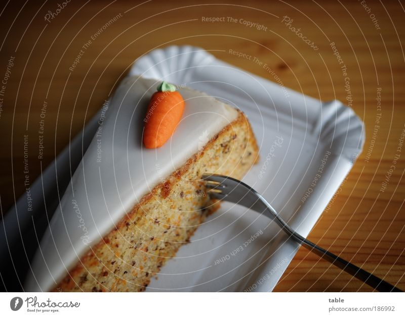 Nutrition Food Wood Style Metal Orange Exceptional Fresh Esthetic Sign Vegetable Part Appetite To enjoy Luxury Cake