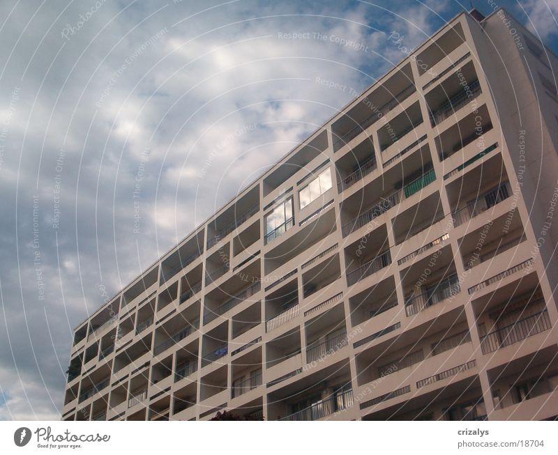 buildings Building Architecture