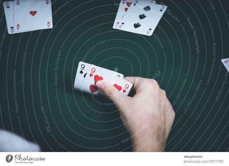 cards, gambling, hand Human being Joy Lifestyle Style Art Happy Adventure Money Artist Save