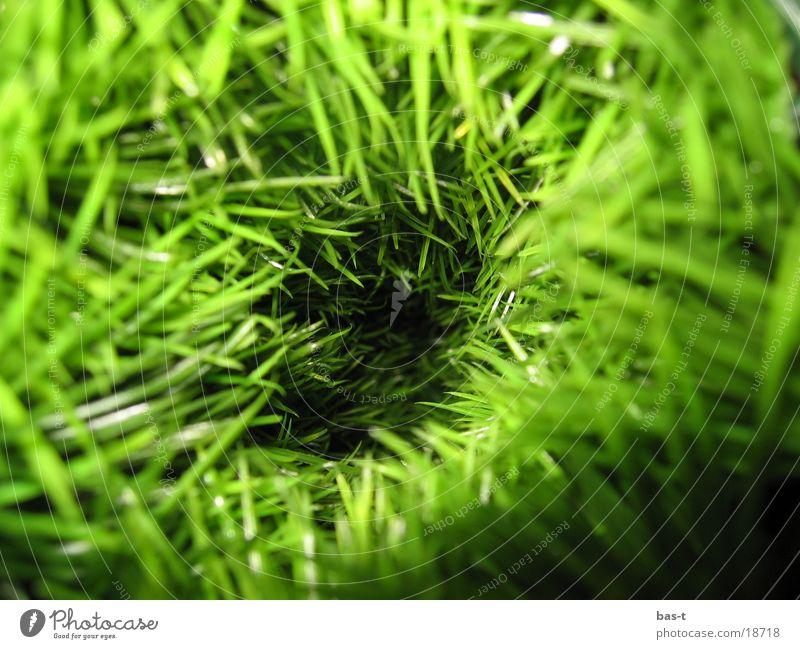Green Meadow Art Lawn Statue Artificial lawn