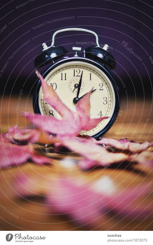 Summer Winter Time Clock Clock face Sleep Digits and numbers Bell Alarm clock Arise Wake Oversleep To hibernate
