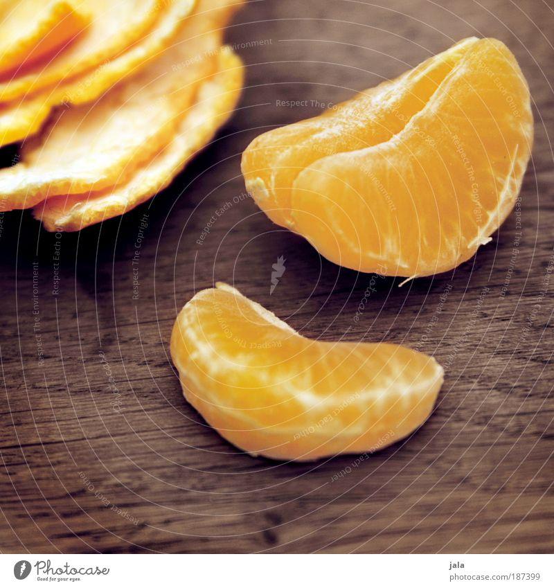 Natural Healthy Food Fruit Fresh Nutrition Sweet Delicious Organic produce Vitamin Vegetarian diet Sheath Citrus fruits Finger food Vitamin-rich Tangerine