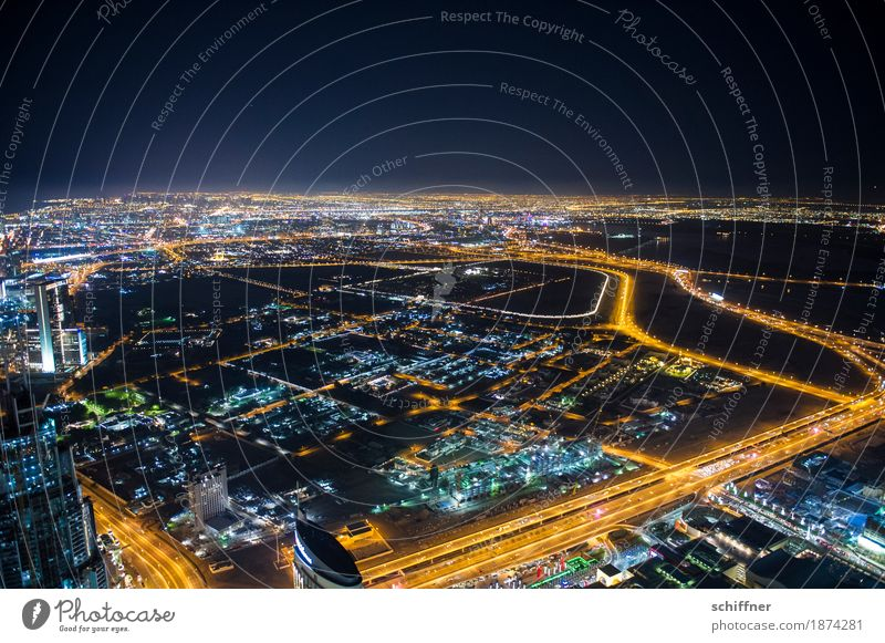 House (Residential Structure) Far-off places Dark Building Exceptional High-rise Tall Manmade structures Skyline Downtown Accumulation Outskirts Populated Dubai