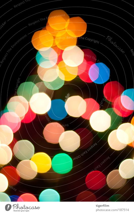 star or cross Joy Yellow Religion and faith Bright Orange Glittering Illuminate Gold Happiness Circle Stars Sign Hope Abstract Peace Christian cross