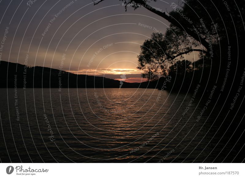 Nature Water Sky Sun Joy Emotions Happy Dream Lake Landscape Moody Hope Lakeside
