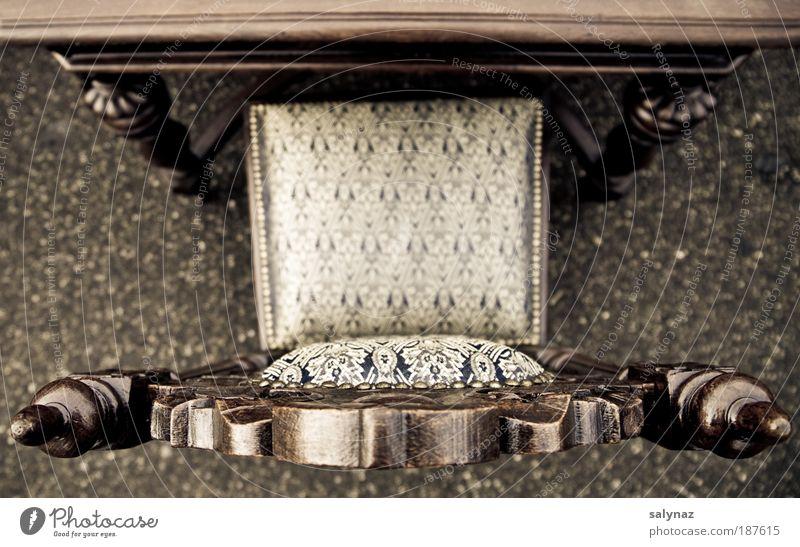 Blue Wood Brown Elegant Gold Chair Near Living or residing Firm Furniture Ornament Symmetry Seating Backrest Flea market