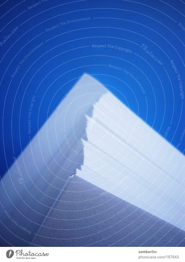 The Matterhorn Pressure Document Print shop Calling card Cardboard Paper Material Stack edition number Mountain Mountain ridge Peak Point Blue Blue sky Sky blue