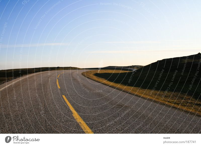 Street Lanes & trails Line Road traffic Transport Speed Action Driving Threat Target Asphalt Curve Chaos Accident Track Progress
