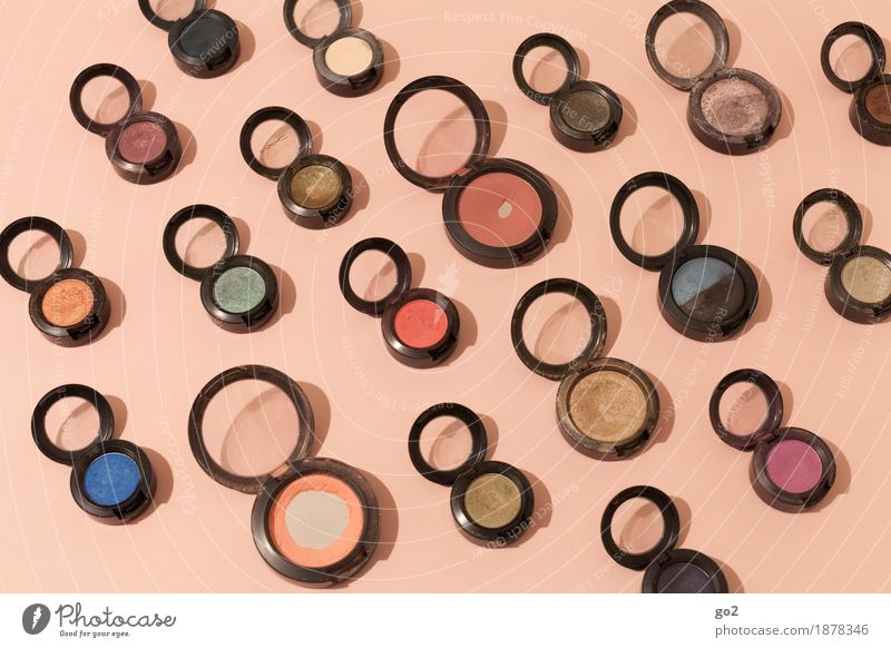 Colour Beautiful Face Lifestyle Style Brown Elegant Esthetic Creativity Skin Uniqueness Shopping Many Personal hygiene Luxury Inspiration