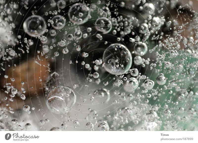 Nature Water Winter Movement Stone Air Ice Environment Energy Fresh Abstract Reflection Frost Change Physics Discover