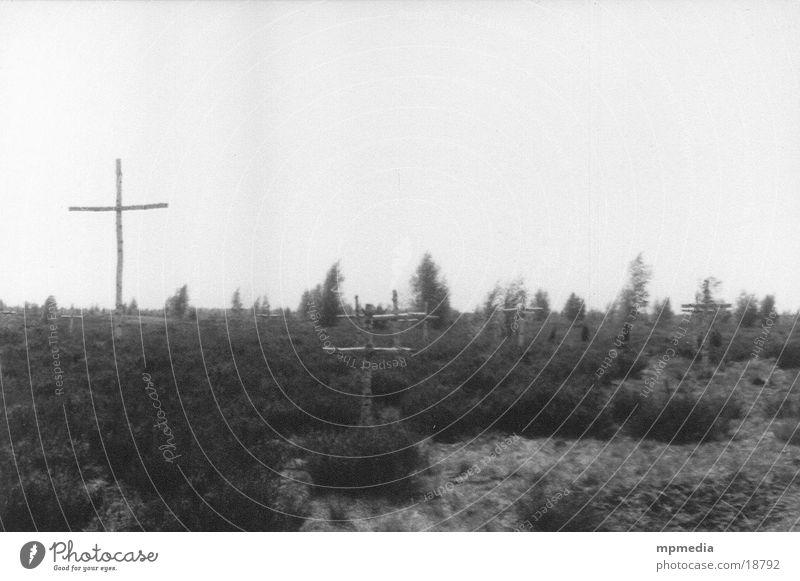 death strip Cemetery Heathland Monument Remember Disastrous Calm Pensive Back Death Americas