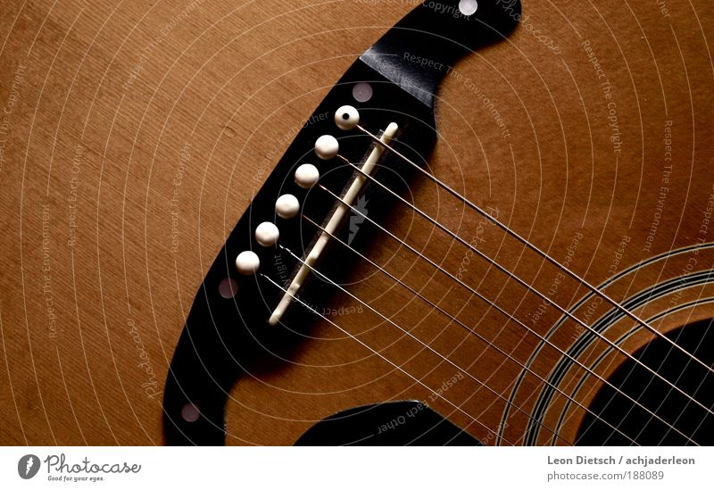 Old Black Emotions Music Brown Near Authentic Natural Warm-heartedness Musical instrument Guitar