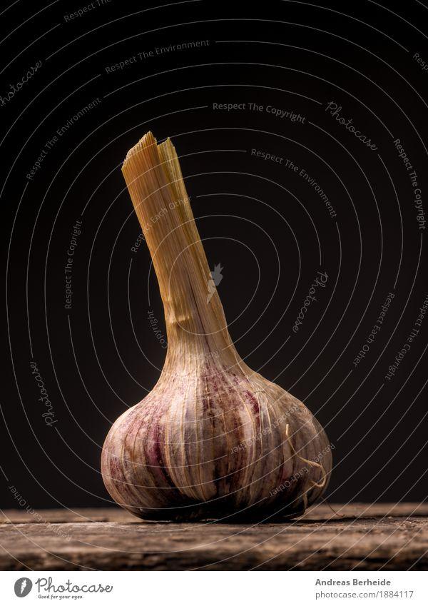 Nature Healthy Food Delicious Vegetable Onion Garlic