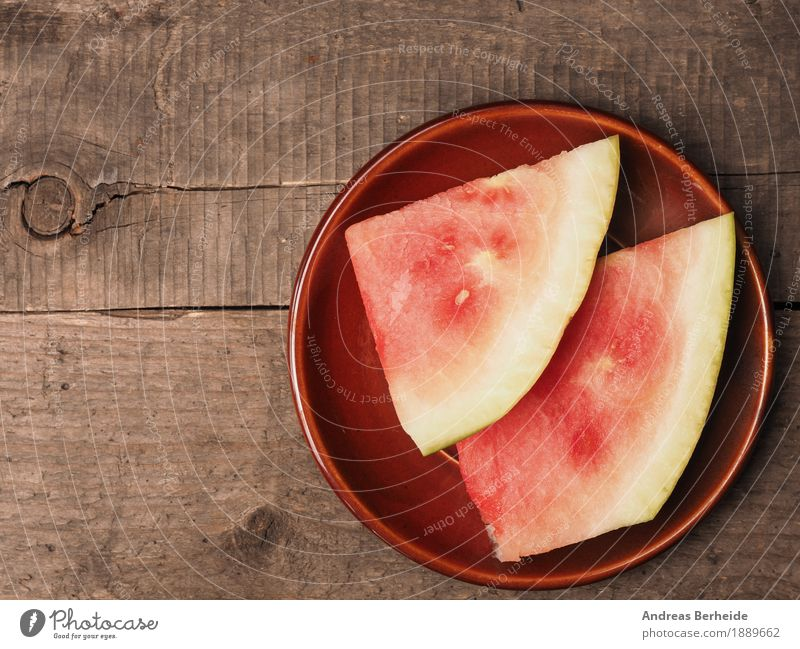 watermelon Food Fruit Dessert Plate Lifestyle Healthy Summer Nature Background picture Blow delicious diet eat fresh freshness Gourmet green ingredient juicy