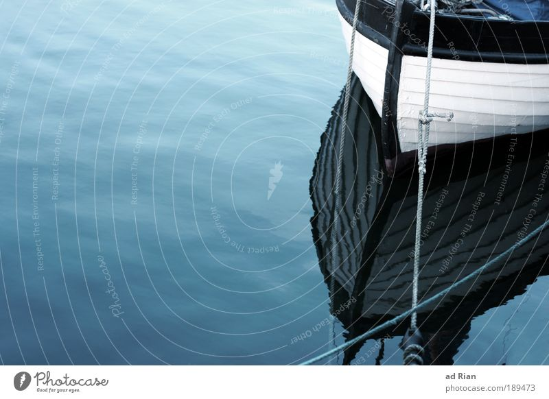 deep blue sea Seafood Leisure and hobbies Trip Ocean Waves Sailing Craftsperson Fisherman Workplace Rope Water Sky Cloudless sky Summer Beautiful weather Lake