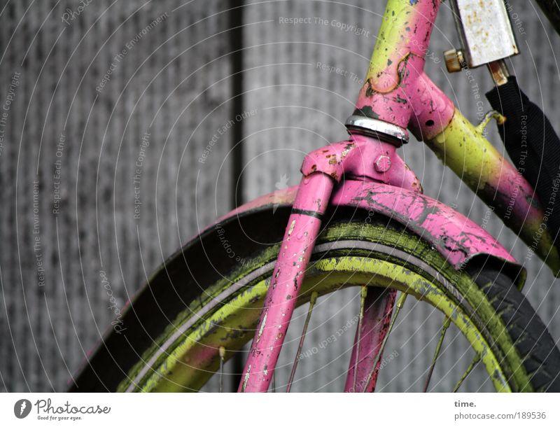 Winter Black Yellow Gray Dye Bicycle Pink Road traffic Stand Violet Metalware Parking Bicycle frame Bicycle handlebars Guard