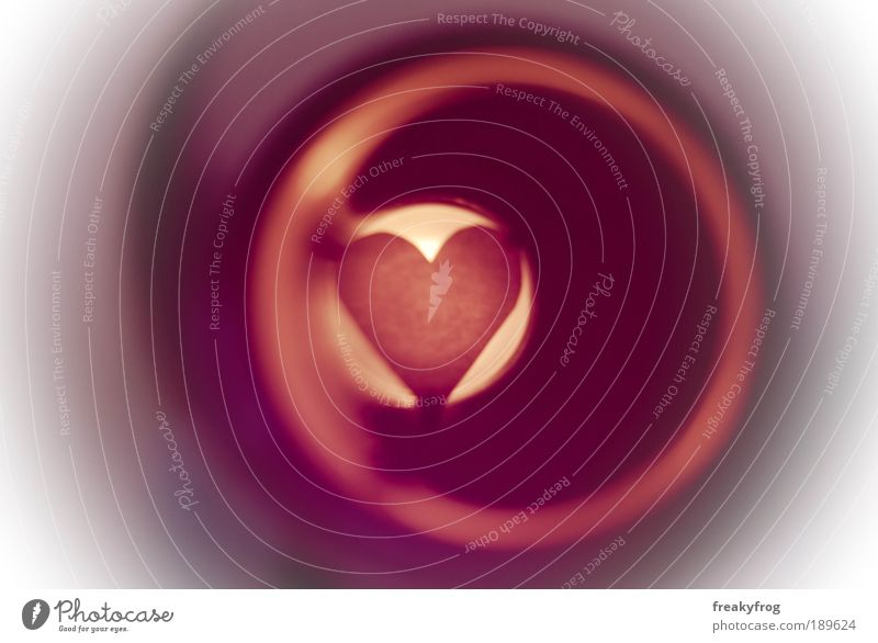 Light at the end of the glass Heart Emotions Joy Happy Happiness Contentment Joie de vivre (Vitality) Anticipation Enthusiasm Optimism Passion Sympathy Together