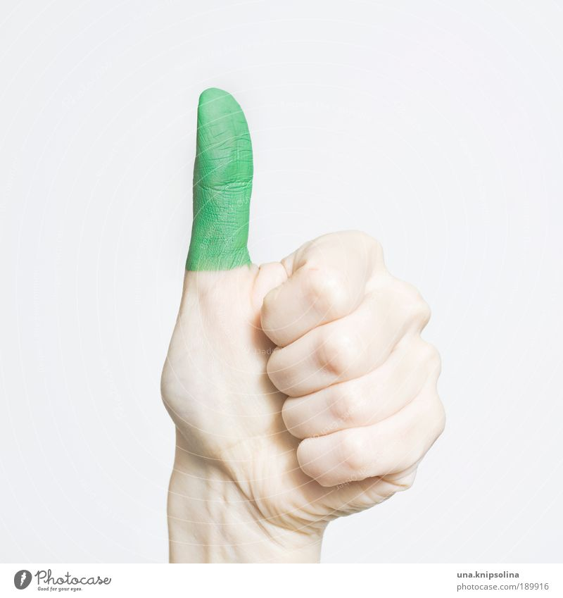 Nature Hand Green Work and employment Human being Profession Environment Fingers Leisure and hobbies Build Thumb Gardening Gardener Green thumb