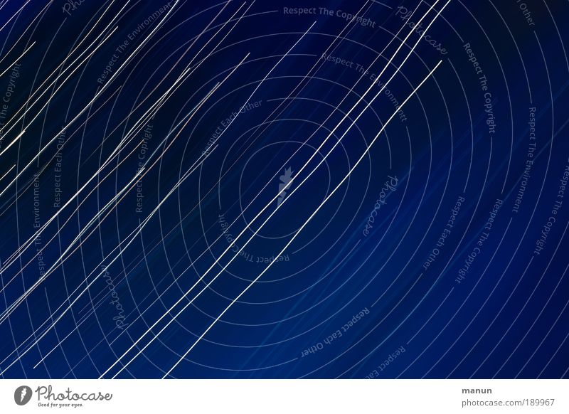 diagonal lines Feasts & Celebrations Blue White Design Colour Idea Inspiration Creativity Symmetry Pattern Background picture Graphic Modern art Upward Positive