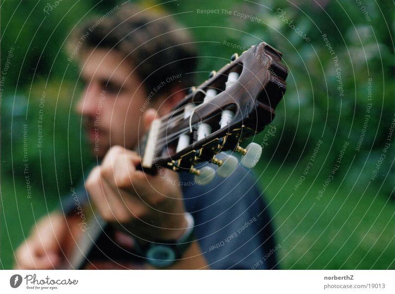 Technology Guitar Musical instrument string Guitarist Musician Electrical equipment