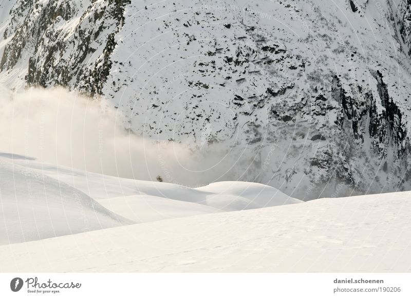 Nature White Winter Snow Mountain Landscape Ice Weather Environment Rock Frost Climate Alps Canyon