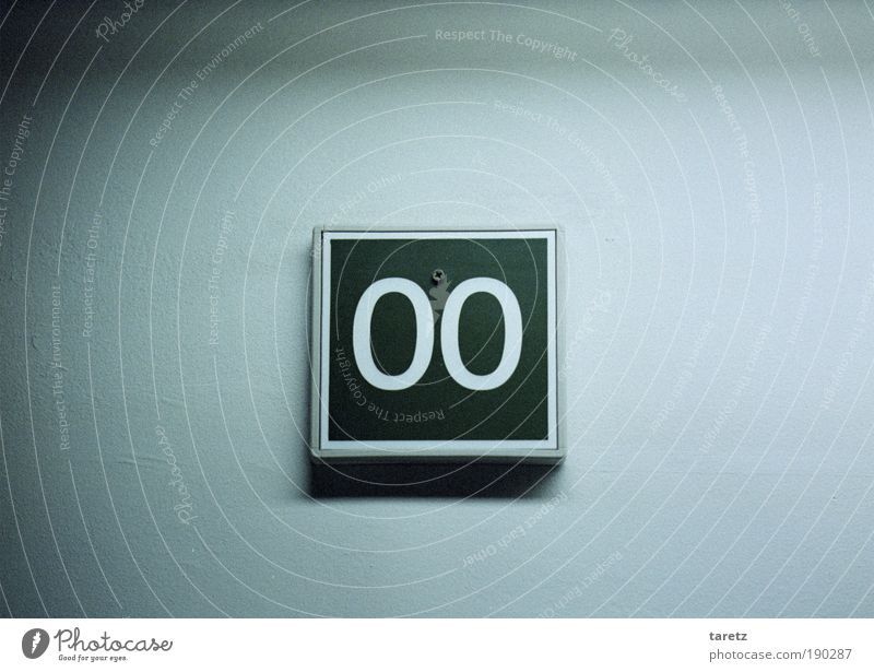 0_0 Digits and numbers Signs and labeling Dark Sharp-edged Simple Gloomy Under Blue Gray Green Services Public agencies and adminstrations Orientation Story