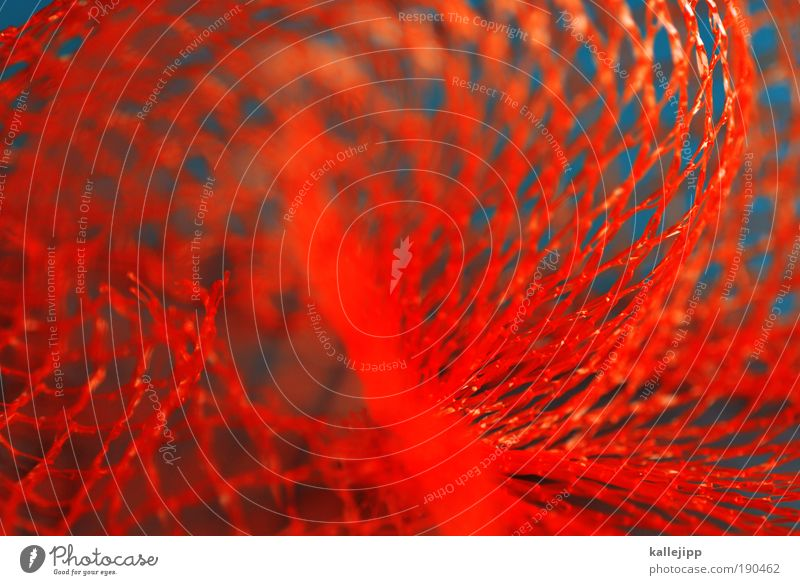 Red Abstract Energy industry Telecommunications String Macro (Extreme close-up) Network Contact Pattern Net Connection Meeting To call someone (telephone) Knot Insurance Shadow