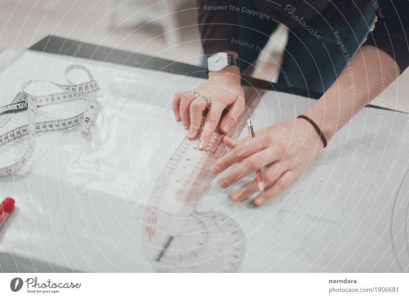 dressmaking Leisure and hobbies Make Tool Handicraft Handcrafts Sewing Scissors Model-making Ruler