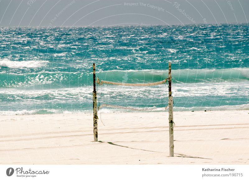 Water White Sun Ocean Green Blue Summer Beach Vacation & Travel Sports Freedom Sand Air Brown Waves Colour