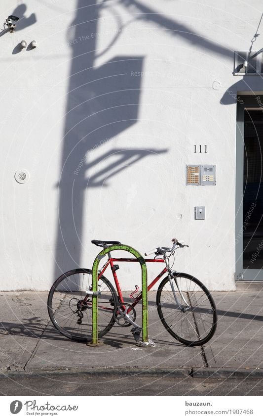 last bike standing. Athletic Fitness Leisure and hobbies Vacation & Travel Trip City trip Sun Living or residing Flat (apartment) House (Residential Structure)