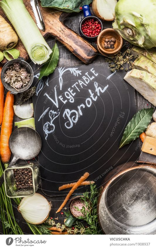 Healthy Eating Life Background picture Healthy Style Food Design Nutrition Table Herbs and spices Kitchen Vegetable Organic produce Restaurant Crockery Vegetarian diet