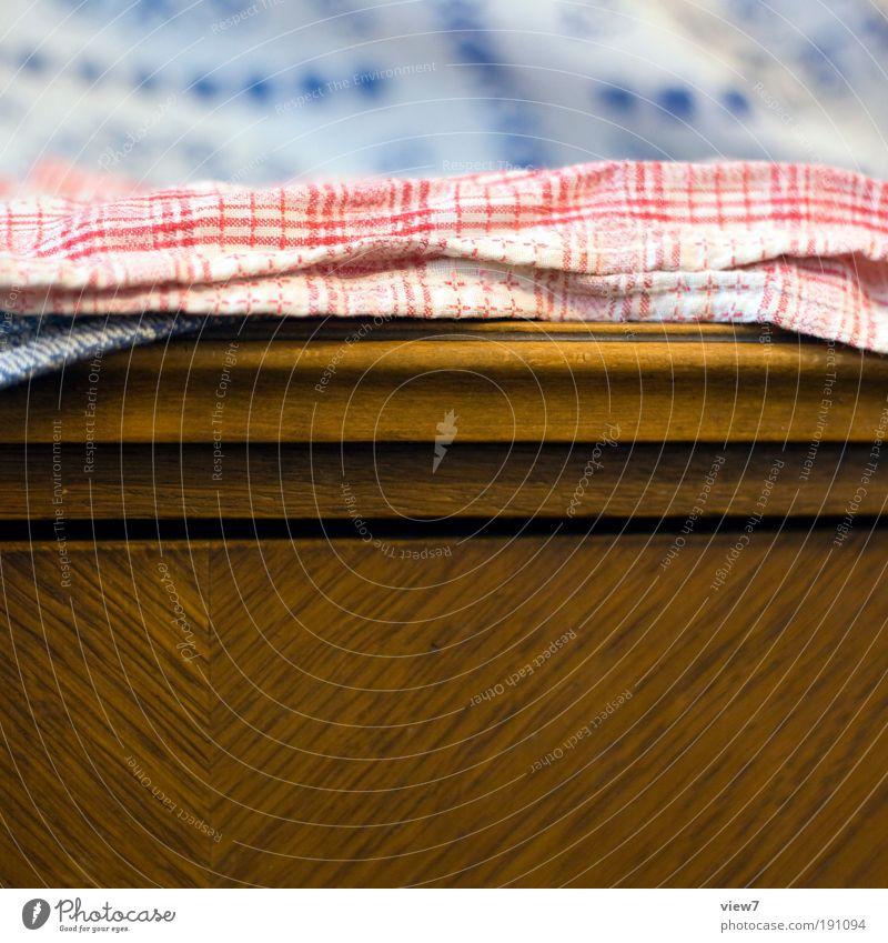 Beautiful Old Above Wood Line Elegant Esthetic Authentic Simple Pure Trust Stripe Uniqueness Discover Friendliness Past