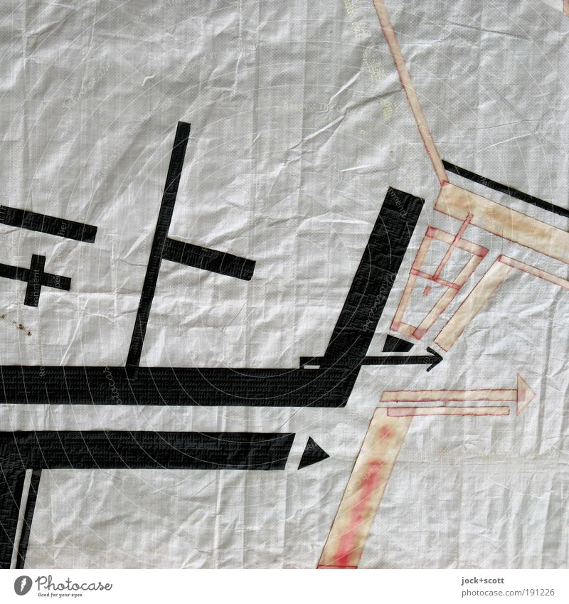 location plan xy City White Architecture Line Authentic Signage Future Uniqueness Illustration Planning Map Pure Arrow Bird's-eye view Direction